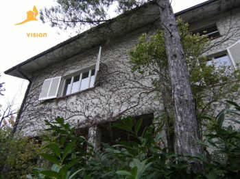 Detached house for sale Marche