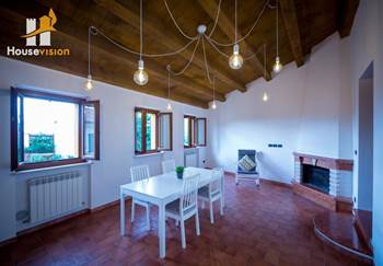 For sale renovated apartment near Senigallia